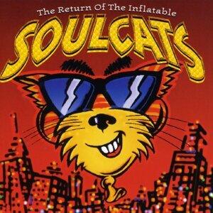 SoulCats 歌手頭像