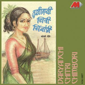 Shakuntala jadhav 歌手頭像