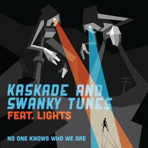 Kaskade & Swanky Tunes feat. Lights