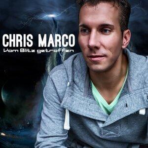 Chris Marco 歌手頭像