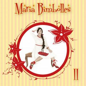 Maria Bimbolles 歌手頭像