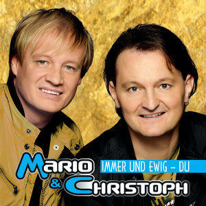 Mario & Christoph 歌手頭像