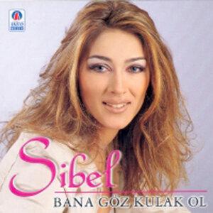 Sibel 歌手頭像