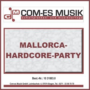 Mallorca-Hardcore-Party 歌手頭像