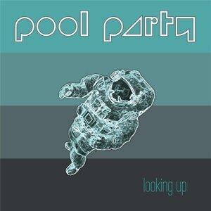 Pool Party 歌手頭像