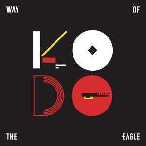 Way Of The Eagle