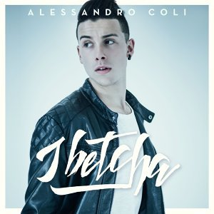 Alessandro Coli 歌手頭像