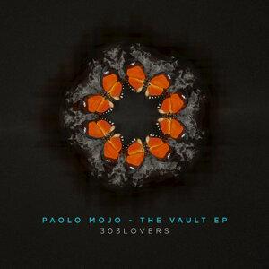 Paolo Mojo 歌手頭像