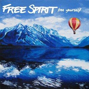 Free Spirit 歌手頭像