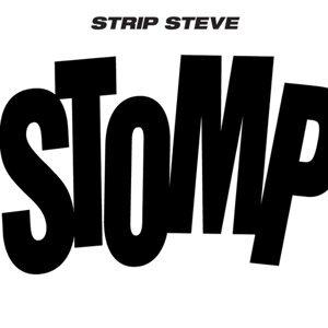Strip Steve 歌手頭像