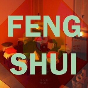 Feng Shui 歌手頭像