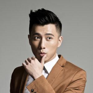 黃宥傑 (Antonio Huang) 歌手頭像