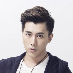 黃宥傑 (Antonio Huang)