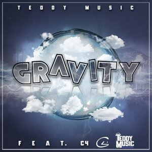 Teddy Music feat. C4 歌手頭像