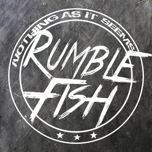 Rumble Fish Artist photo