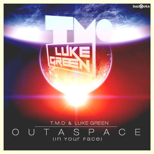 T.M.O & Luke Green 歌手頭像