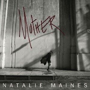 Natalie Maines 歌手頭像