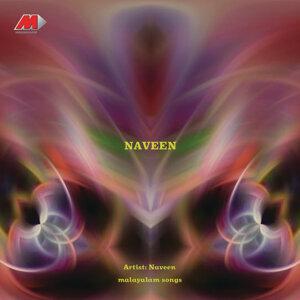 Naveen N Namboodiri 歌手頭像
