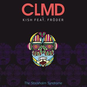 CLMD vs. KISH Feat. Fröder 歌手頭像
