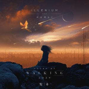 Illenium, Kerli 歌手頭像