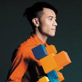 梁漢文 (Edmond Leung) 歌手頭像