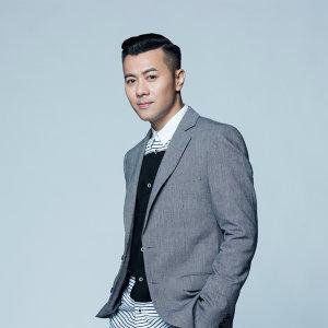 梁漢文 (Edmond Leung)
