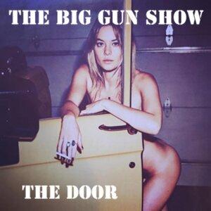 The Big Gun Show 歌手頭像