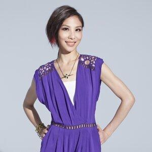 林凡 (Freya Lim) 歌手頭像