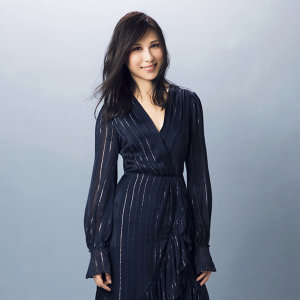 林凡 (Freya Lim)