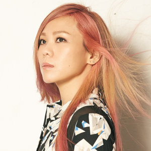 蔡健雅 (Tanya Chua) 歌手頭像