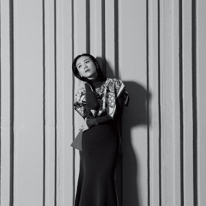 蔡健雅 (Tanya Chua)