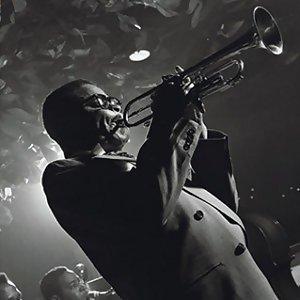 Dizzy Gillespie (迪吉葛利斯比)