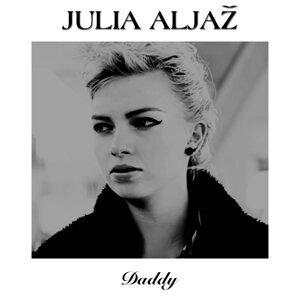 Julia Alja 歌手頭像