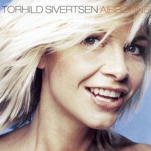Torhild Sivertsen