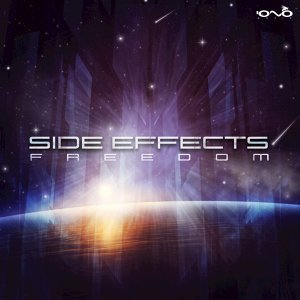 side effects 歌手頭像