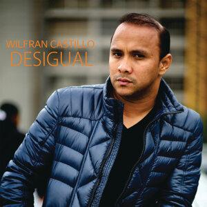 Wilfran Castillo Utria 歌手頭像