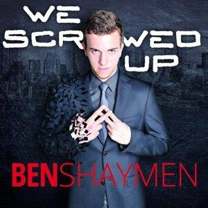Ben Shaymen 歌手頭像