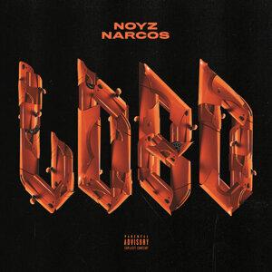Noyz Narcos 歌手頭像