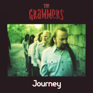 The Grammers 歌手頭像