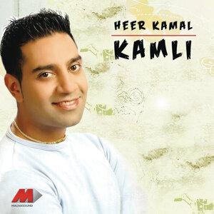 Heer Kamal 歌手頭像