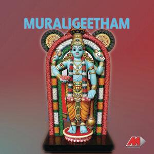 Jayachandran 歌手頭像