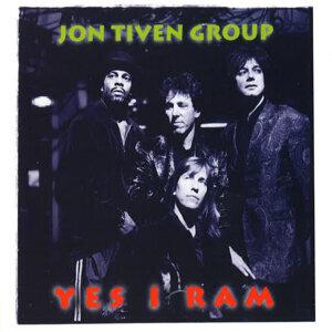 Jon Tiven Group 歌手頭像
