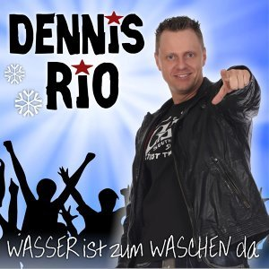 Dennis Rio 歌手頭像
