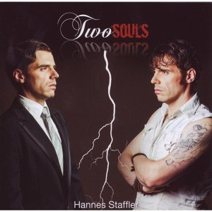 Hannes Staffler 歌手頭像