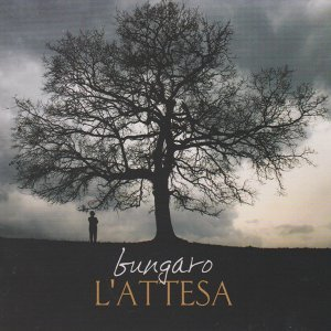 Bungaro 歌手頭像