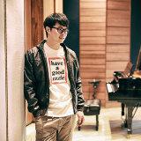 Alex Chang Jien (張簡君偉)