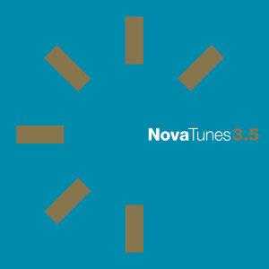 Nova Tunes Artist photo
