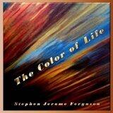 Stephen Jerome Ferguson