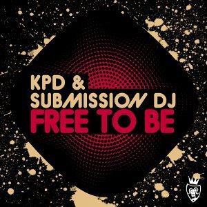 KPD, Submission DJ 歌手頭像