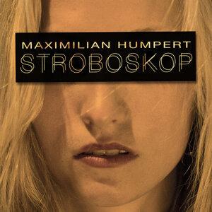 Maximilian Humpert 歌手頭像